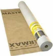 mastermax eco3