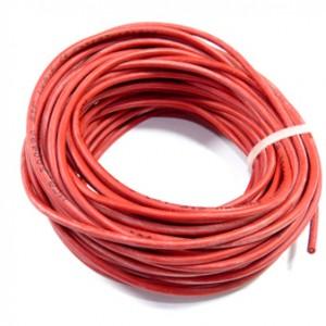 piros-szinu-szilikon-vezetek-sif-05