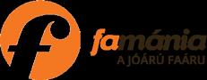 Famánia fatelep